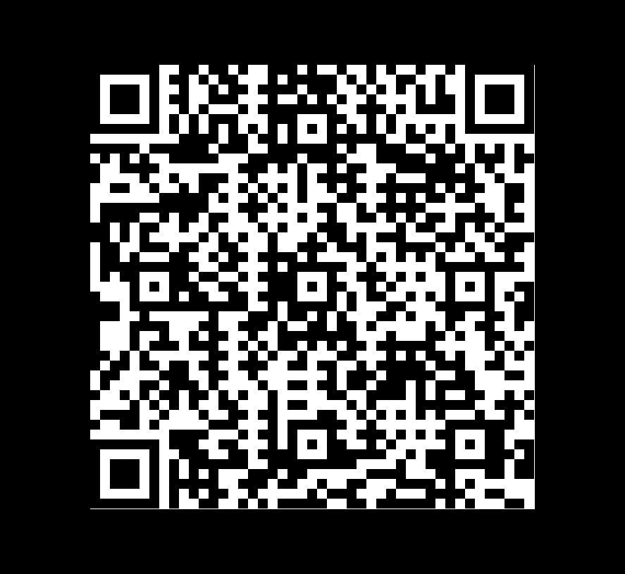 QR Code de Mármol Blanco Paonazzo
