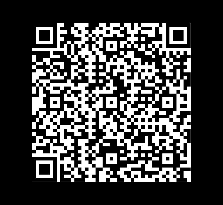 QR Code de Mármol Blanco Paonazzo Partida única