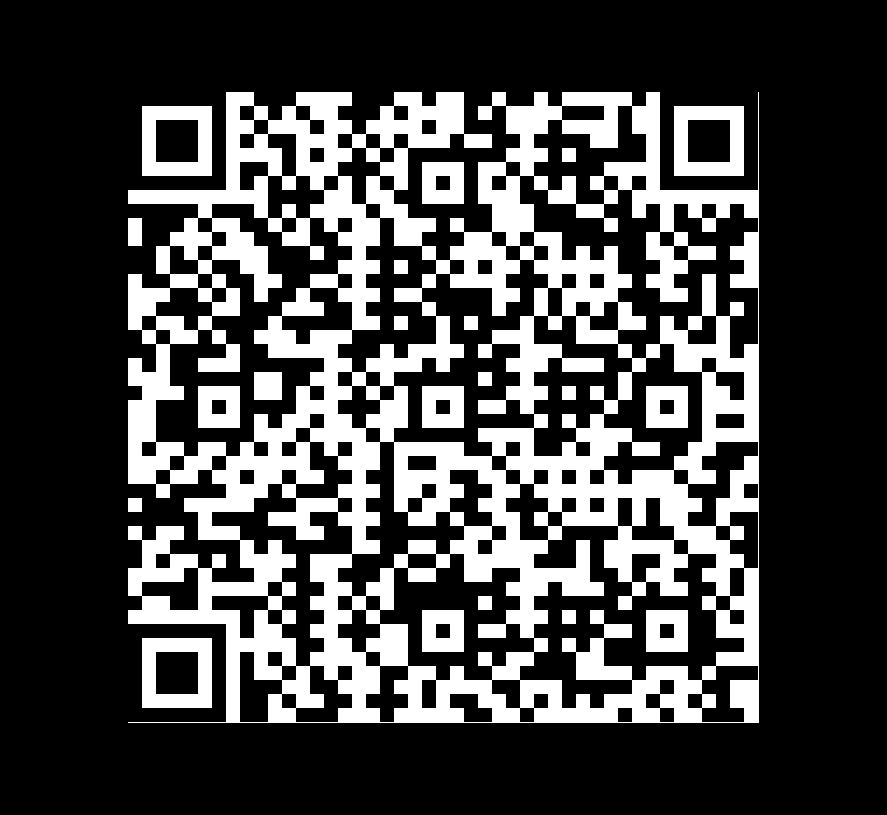 QR Code de Mármol Calacatta Vagli