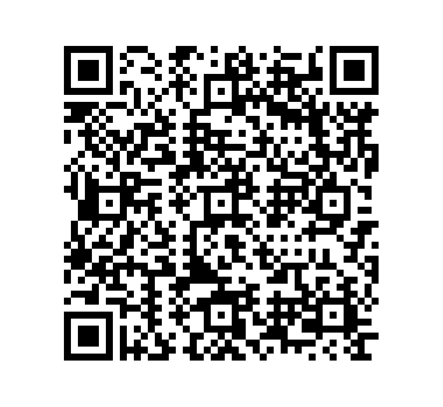 QR Code de Mármol Calacatta Michelangelo