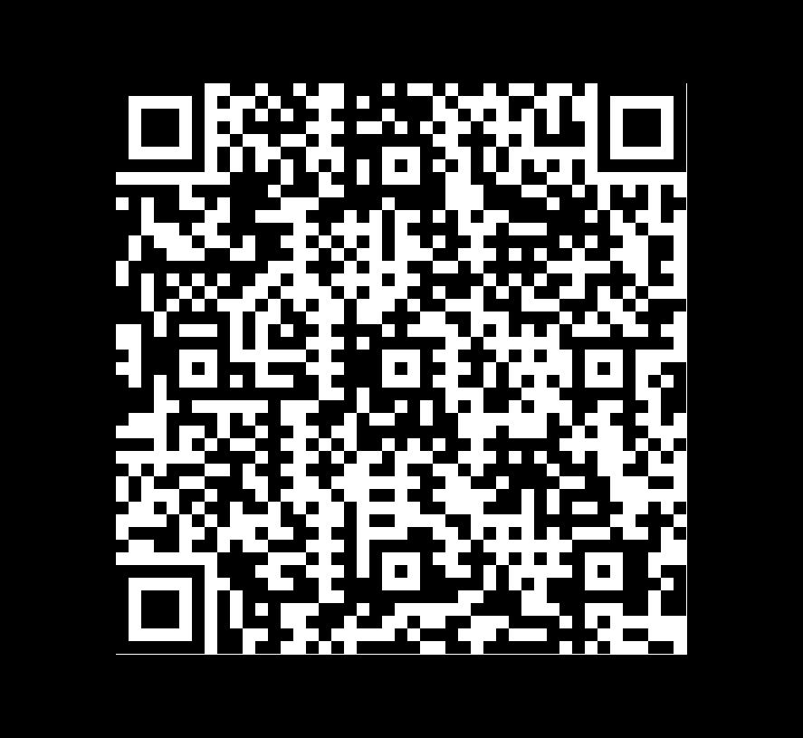QR Code de Mármol Calacatta Venato