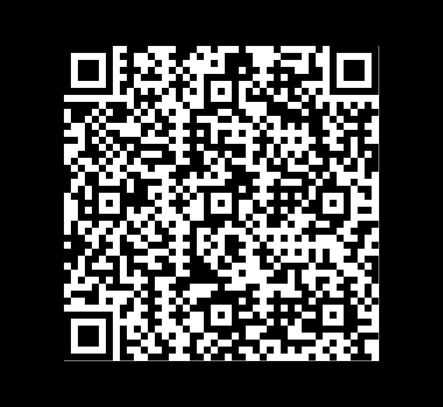 QR Code de Mármol Calacatta Extra Selecto