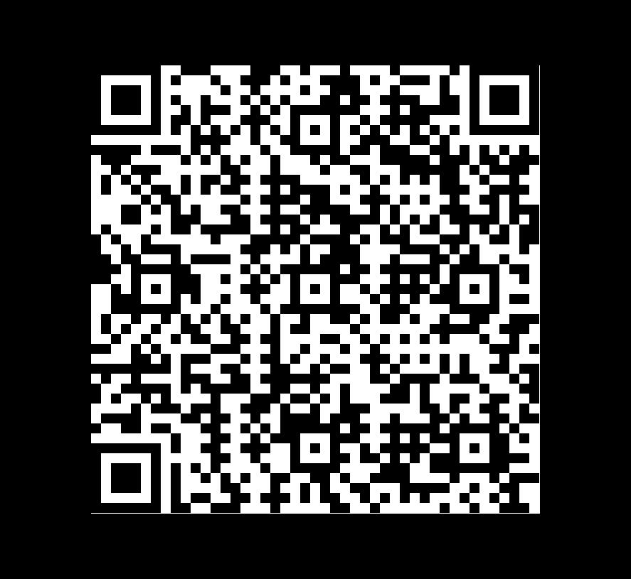 QR Code de Mármol Calacatta Rosato