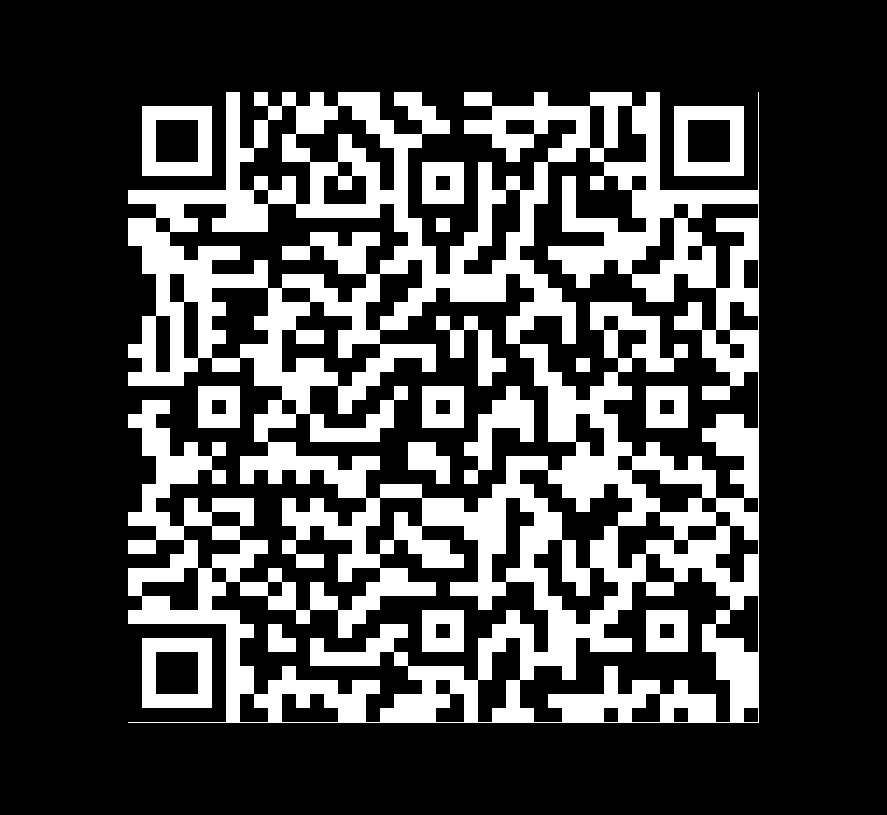 QR Code de Mármol Estremoz Calacata