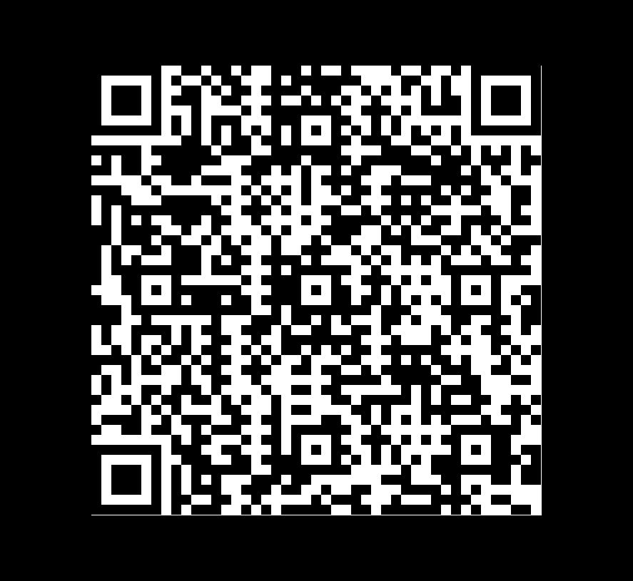 QR Code de Mármol Carrara Betogli