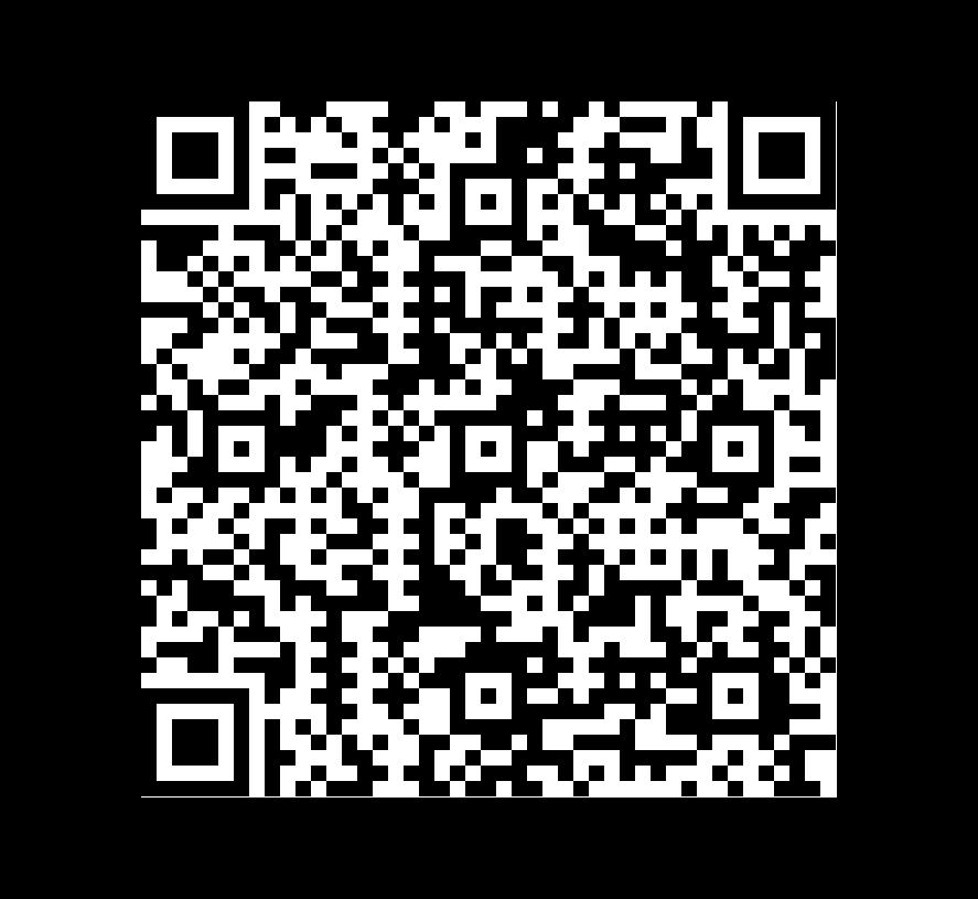 QR Code de Mármol Blanco Carrara Selecto