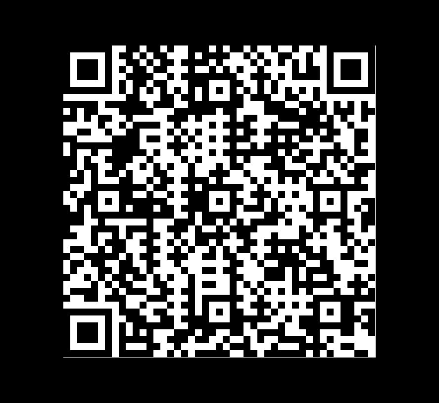 QR Code de Mármol Daino Reale