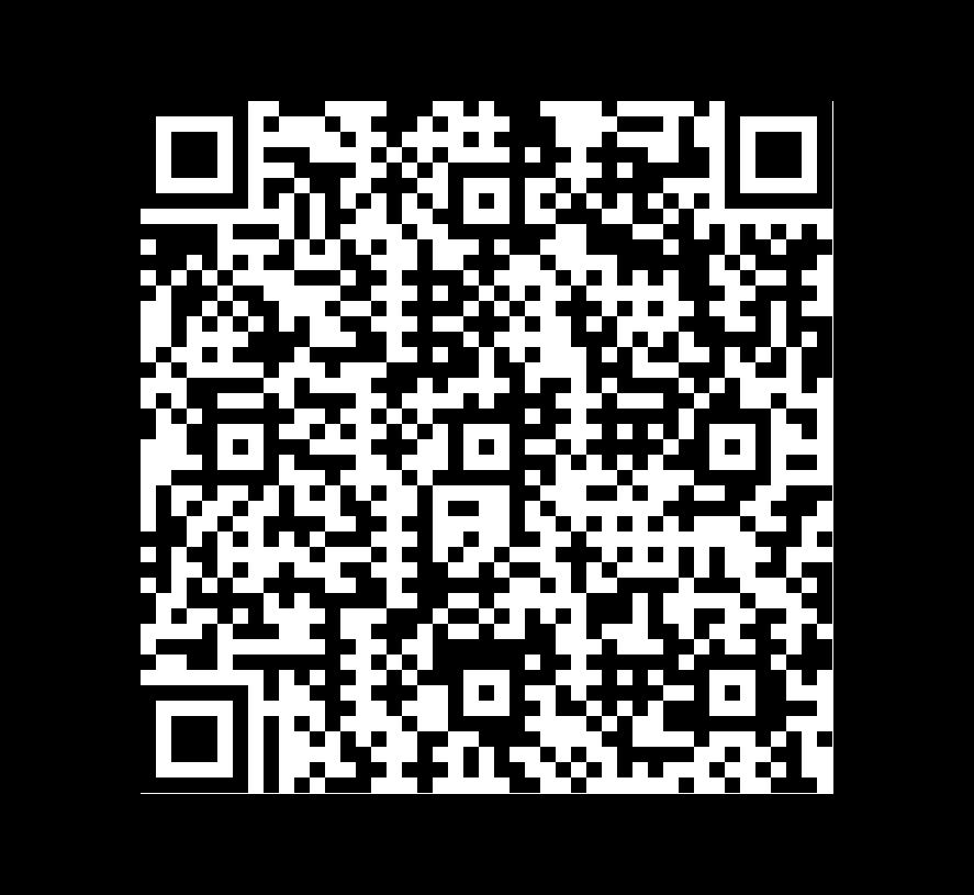 QR Code de Mármol Gris Duquesa