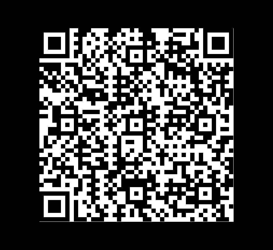 QR Code de Mármol Rojo Duquesa