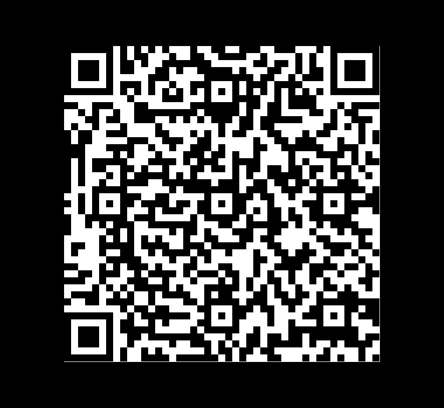 QR Code de Mármol Fior Di Pesco (Salome) Extra