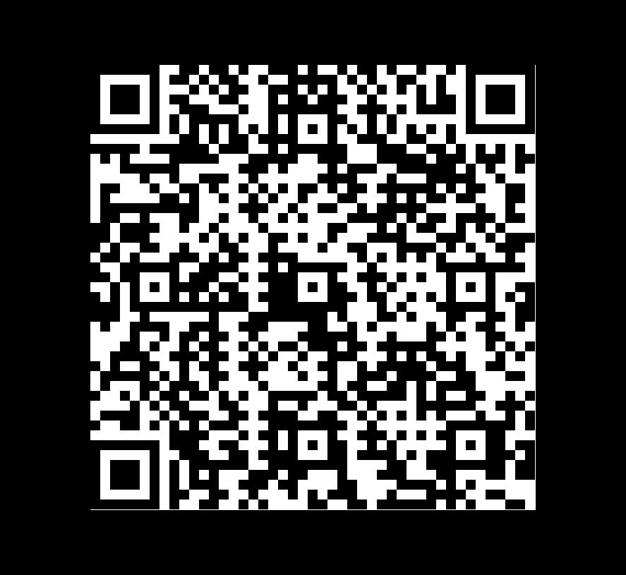 QR Code de Mármol Golden Sinai Buzardeado