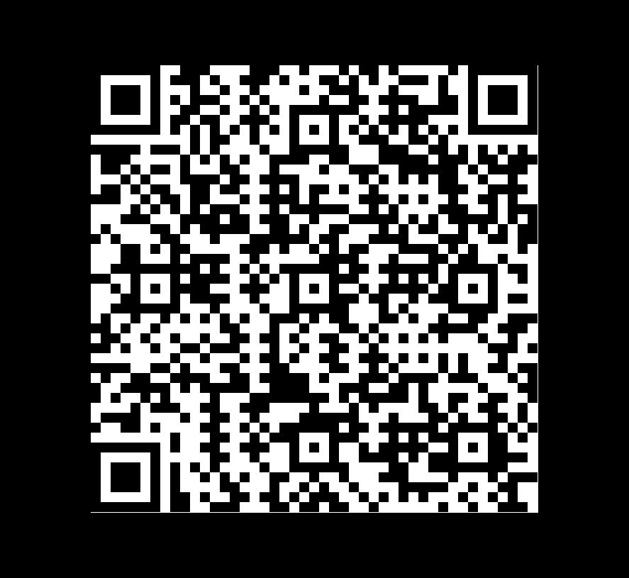 QR Code de Mármol Golden Sinai Sandblast