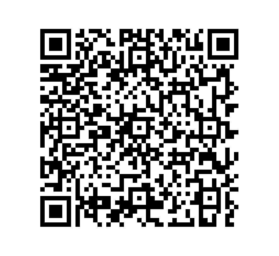 QR Code de Mármol Royal Beige