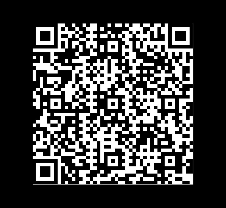 QR Code de Mármol Amarillo Triana