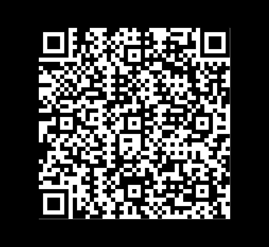 QR Code de Mármol Giallo Siena