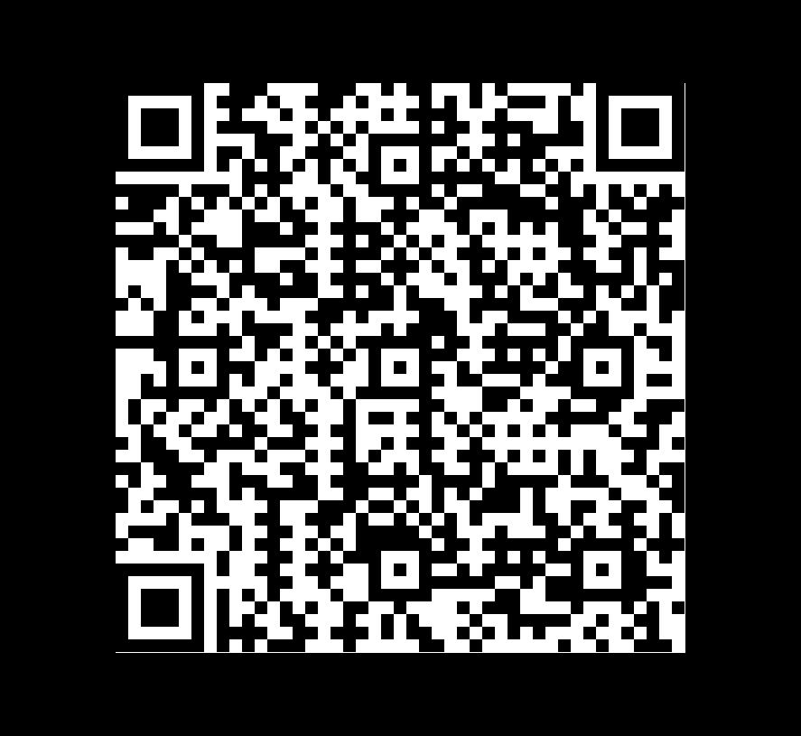 QR Code de Mármol Giallo Oro