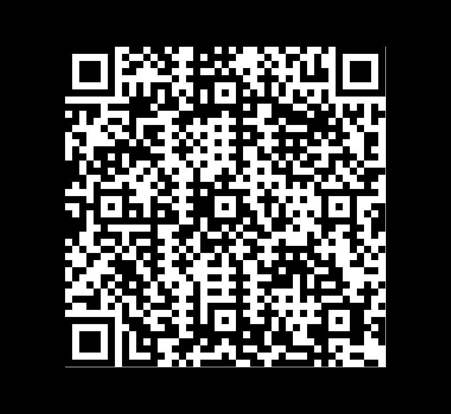 QR Code de Mármol Samah