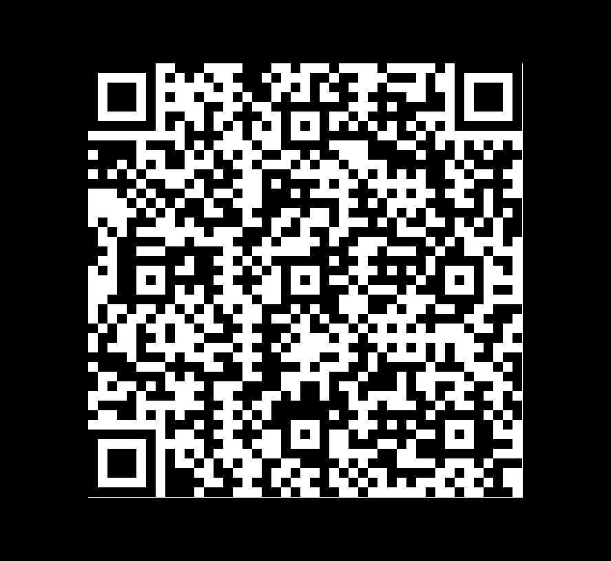 QR Code de Mármol Giallo Reale Spazzolatto