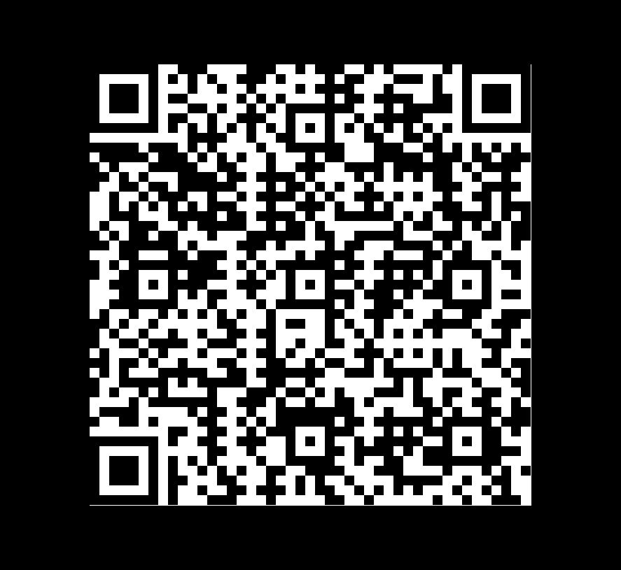 QR Code de Mármol Verde Grisal