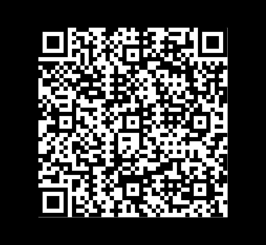 QR Code de Mármol Gris Kassama