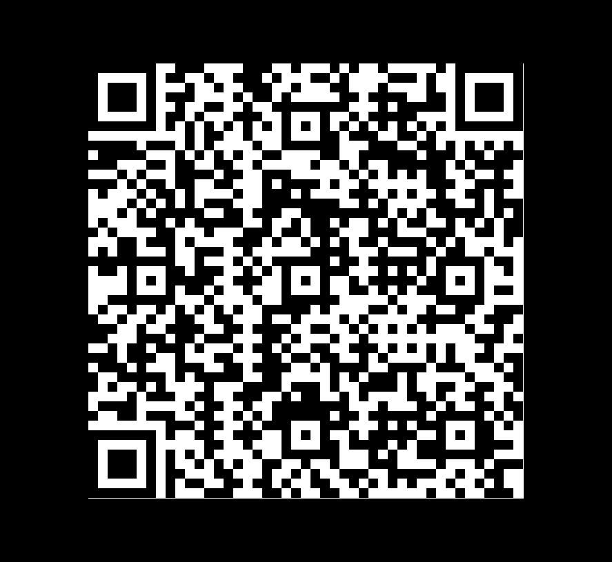 QR Code de Mármol Grigio Modena Envejecido