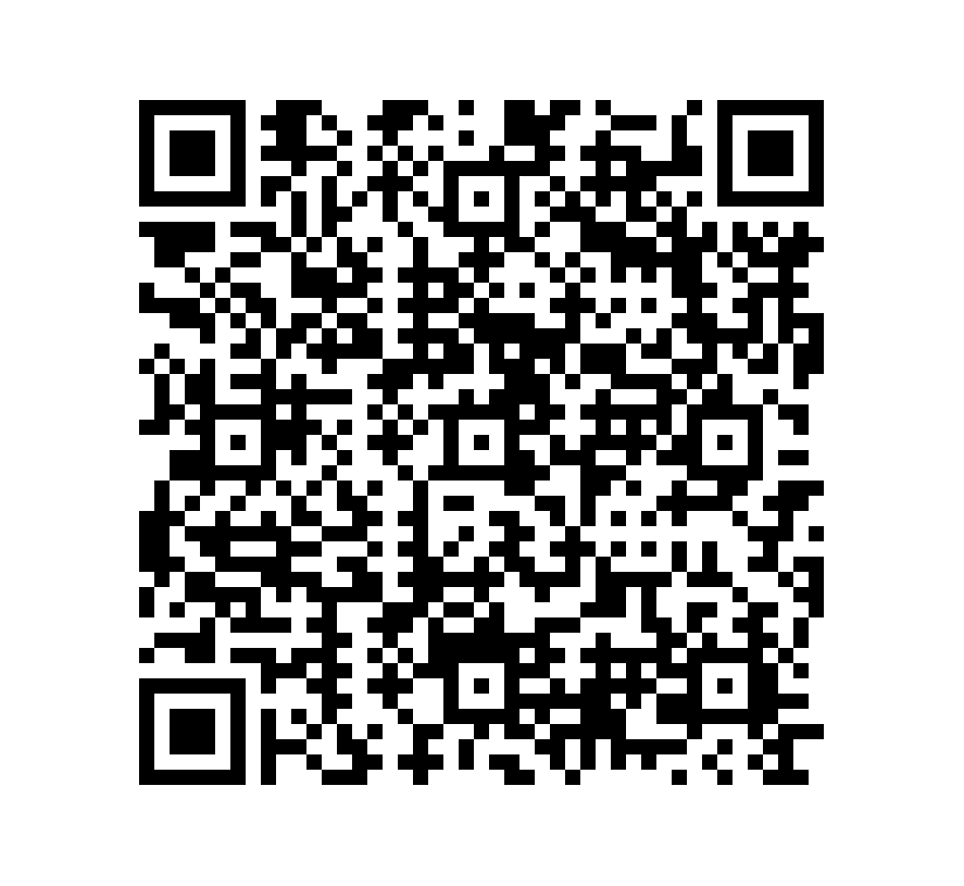 QR Code de Mármol Imperial Brown