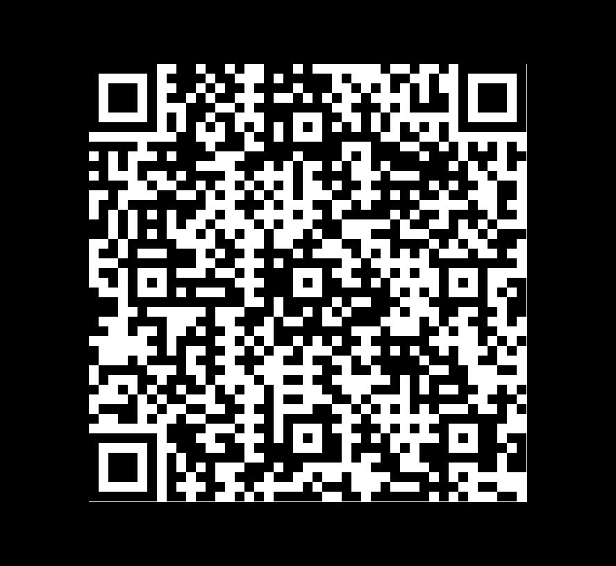 QR Code de Mármol Verde Jade (Indu)