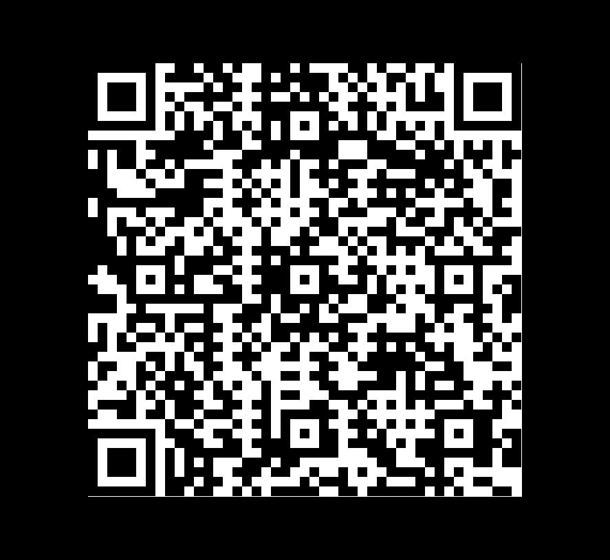 QR Code de Mármol Jade Kylin (Indu)