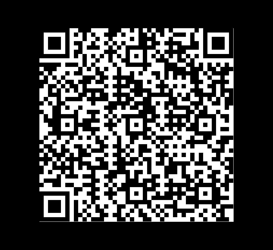 QR Code de Mármol Trav.Lantana Vein Cut