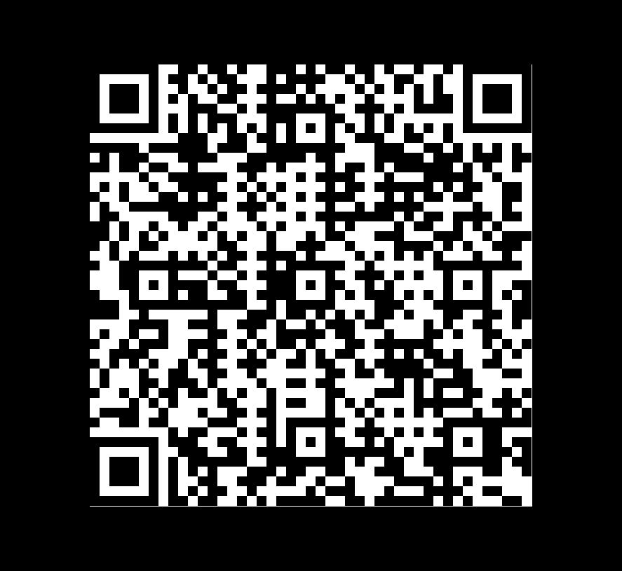 QR Code de Mármol Verde Luana
