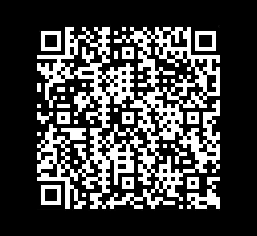 QR Code de Mármol Rosso Luana
