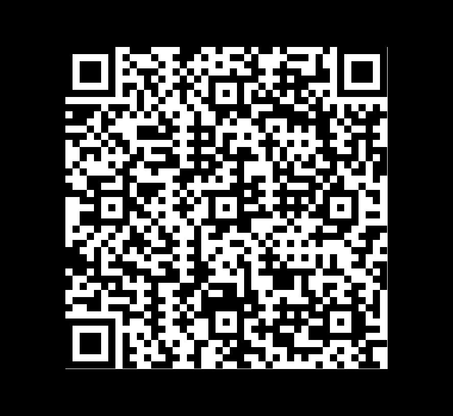 QR Code de Mármol Crema Marfil Extra