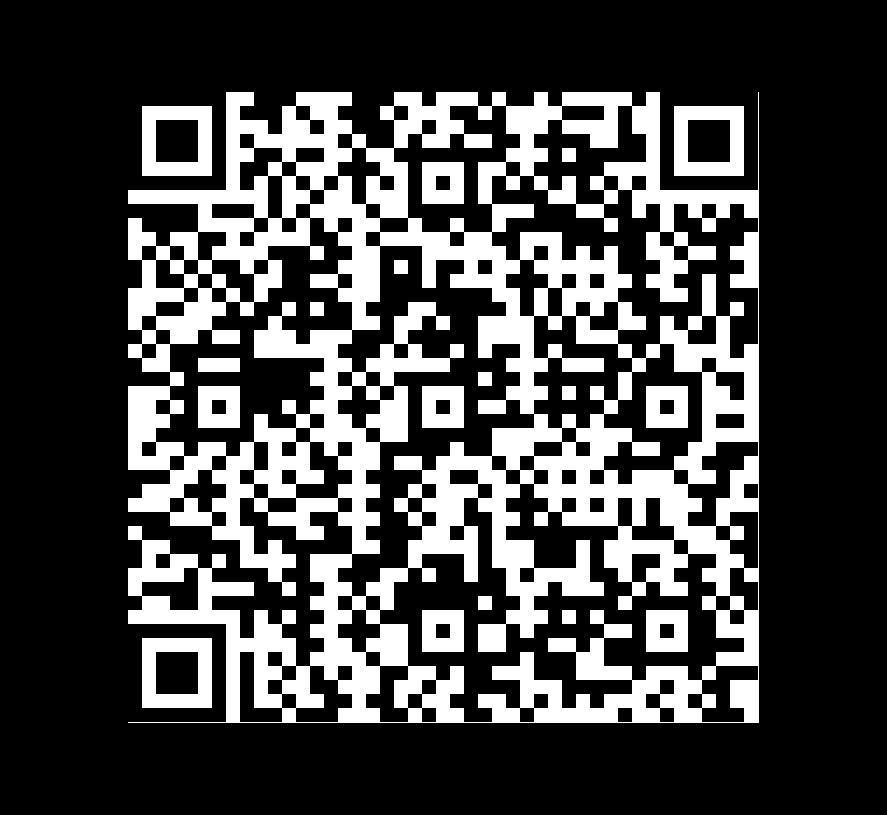 QR Code de Mármol Crema Marfil Esp.Relizado