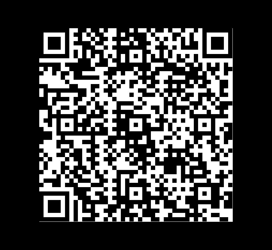 QR Code de Mármol Crema Marfil V Selecc