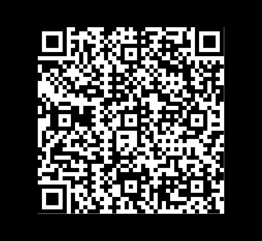 QR Code de Mármol Monet Pulido