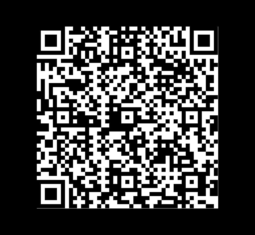QR Code de Mármol Blanco Montclaire Danby