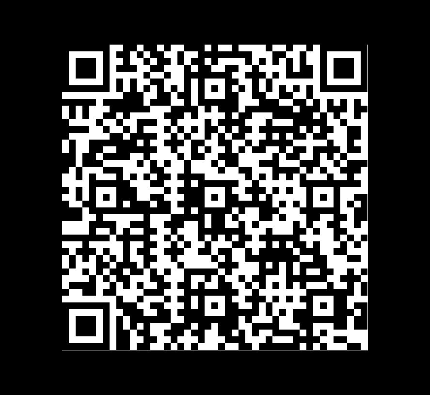 QR Code de Mármol Negro Marquina Extra Selecto