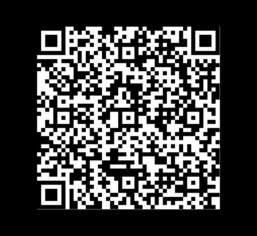 QR Code de Limestone Crema Nova Honeado Standard