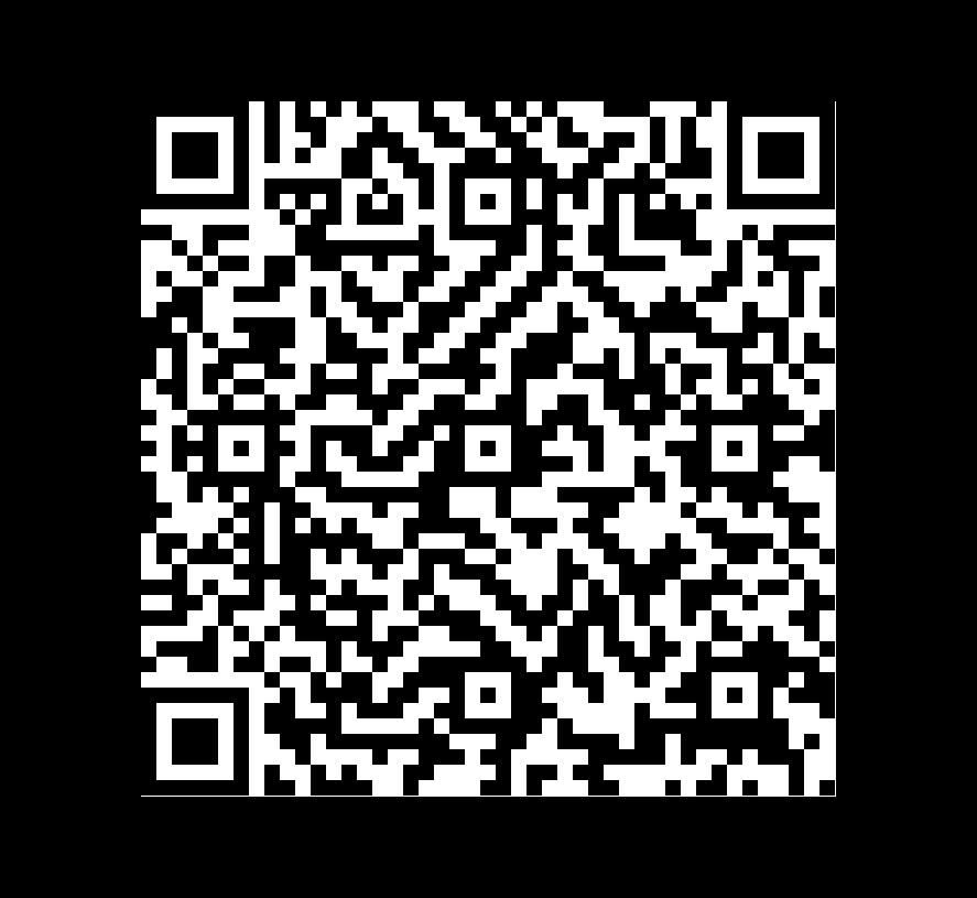 QR Code de Mármol Trav.Oro