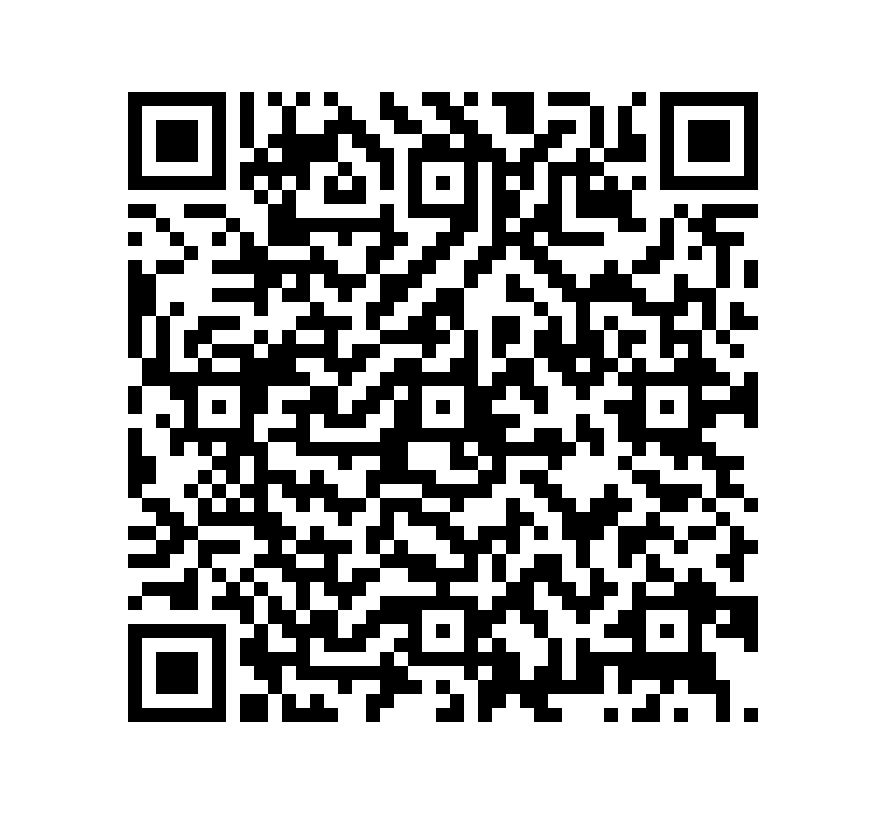 QR Code de Mármol Perlato Royal Flameado Antique