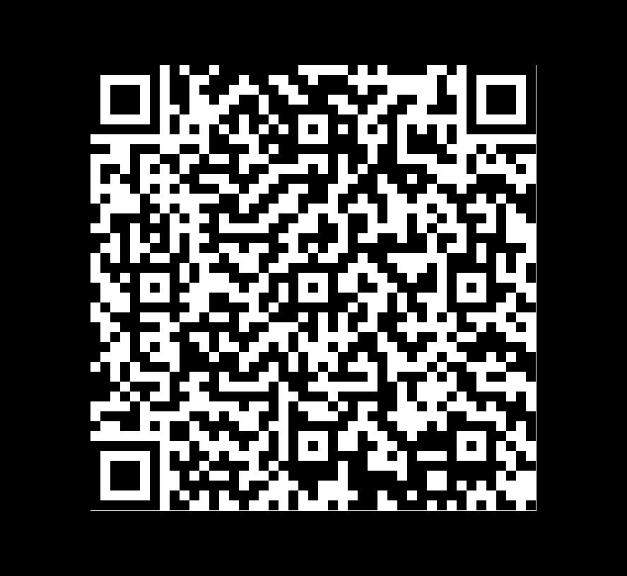 QR Code de Mármol Blanco Perlino Extra