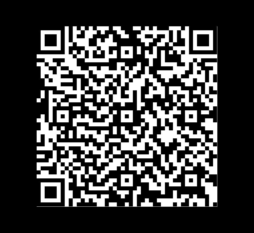 QR Code de Mármol Blanco Perlino Spazzolato