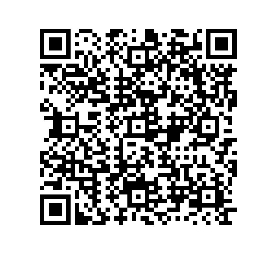 QR Code de Quarzo Petrified Wood