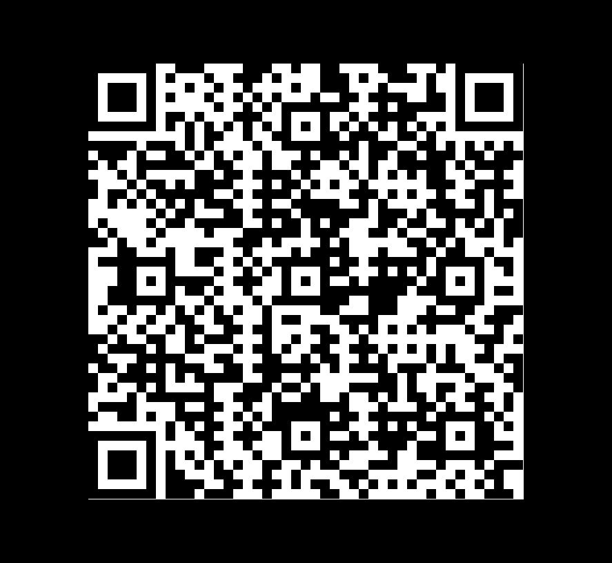 QR Code de Quarzo Petrified Wood