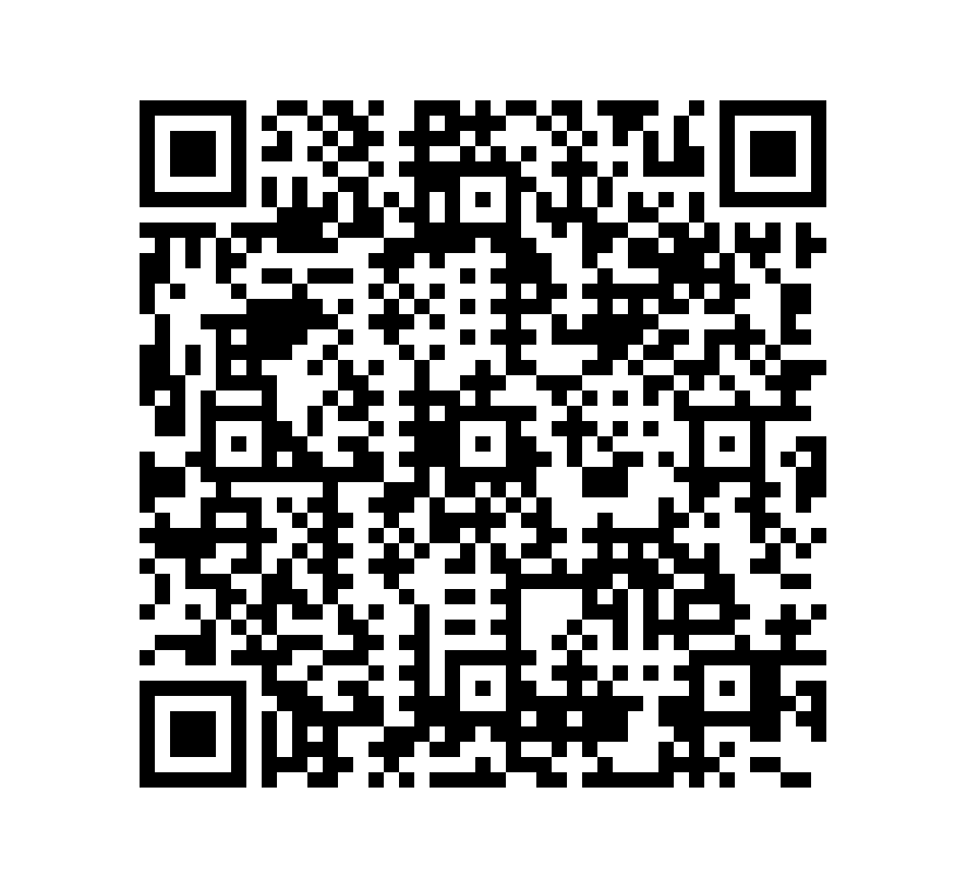 QR Code de Quarzo Tiger Eye