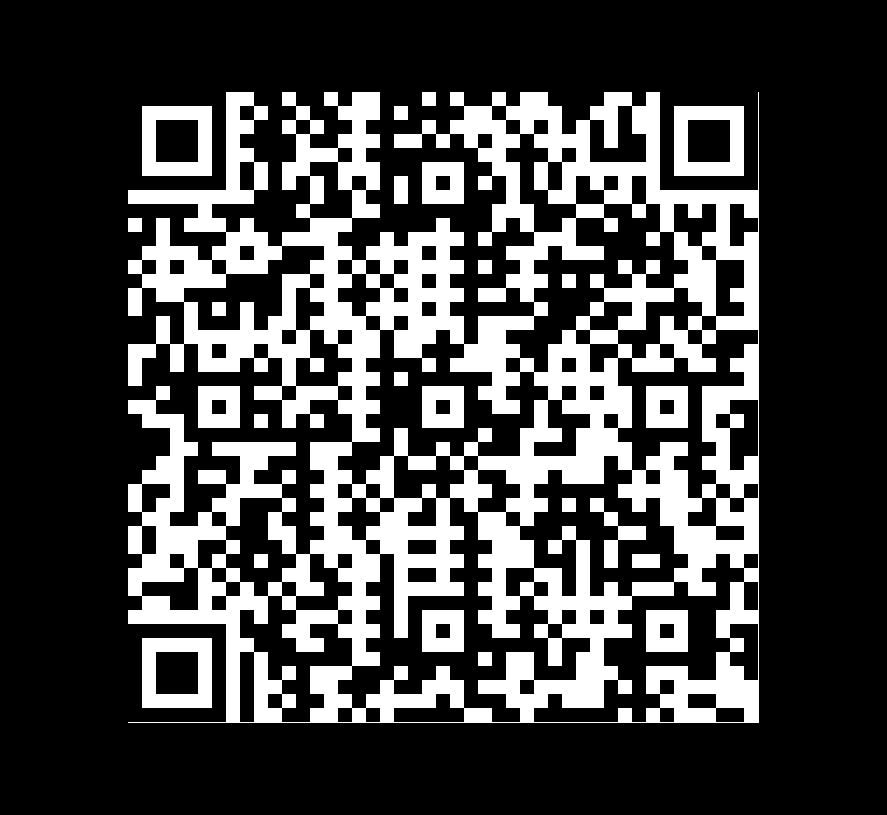 QR Code de Quarzo Argomit