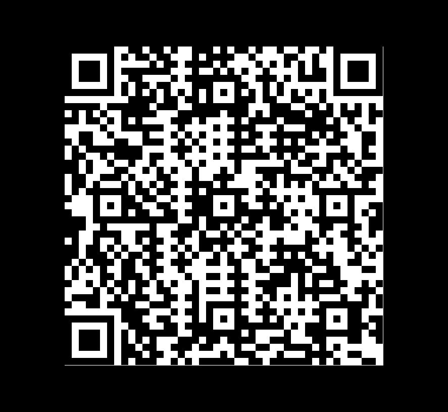 QR Code de Mármol Ruivina