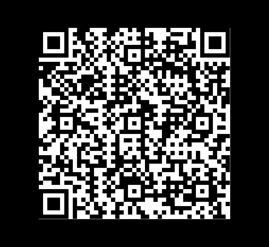 QR Code de Mármol Verde Mare