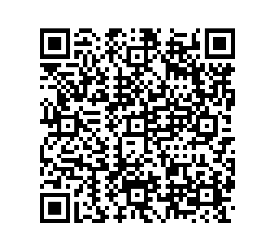 QR Code de Mármol Statuarietto