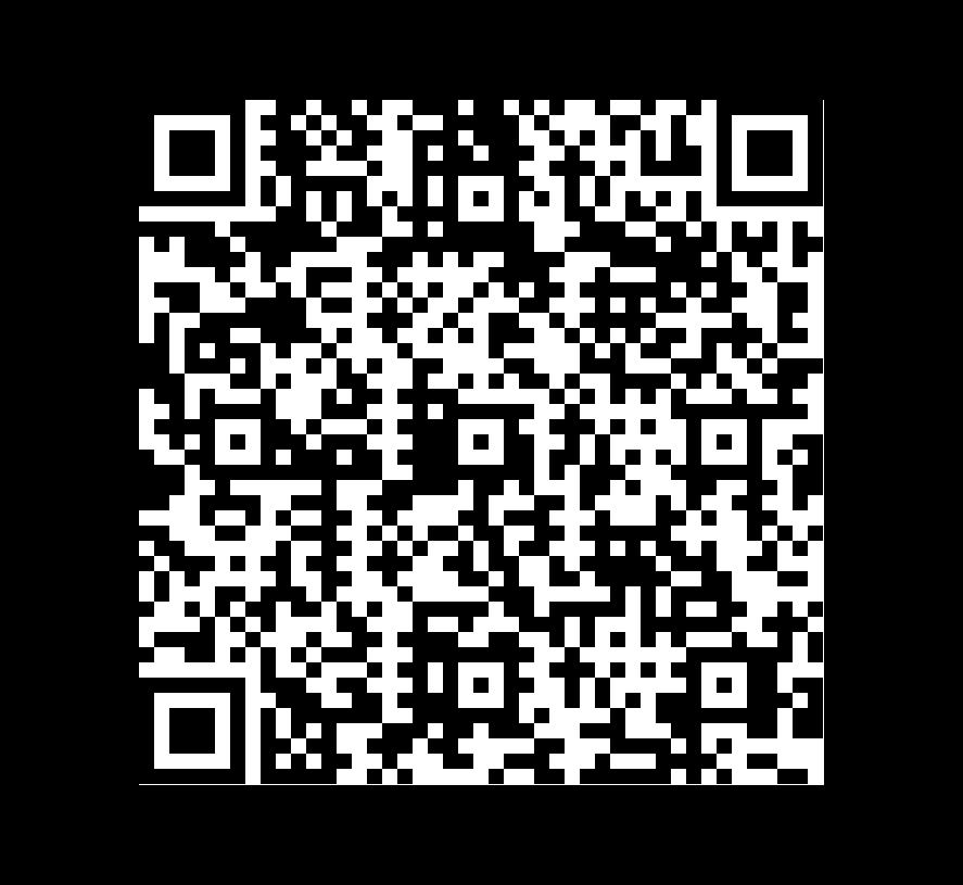 QR Code de Mármol Carrara Statuario Extra